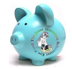 piggy_bank_with_logo